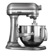 KitchenAid - Artisan Köksmaskin 6,9 L Grafit Metallic